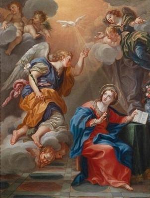 Pietro da Pietri Old Master Paintings Pietro da Pietri Dorotheum