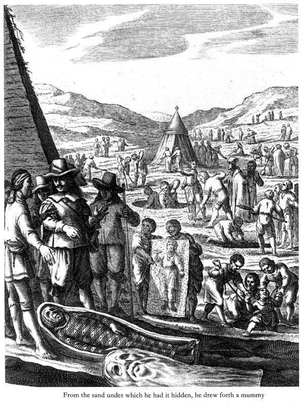 Pietro Della Valle Pietro della ValleAround the World in Eighty Years