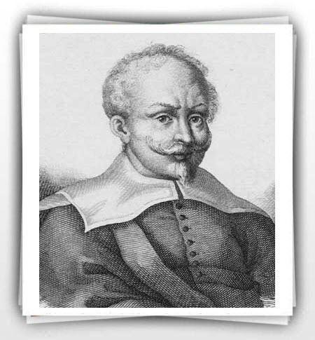 Pietro Della Valle PietroDellaVallebiographyacomjpg
