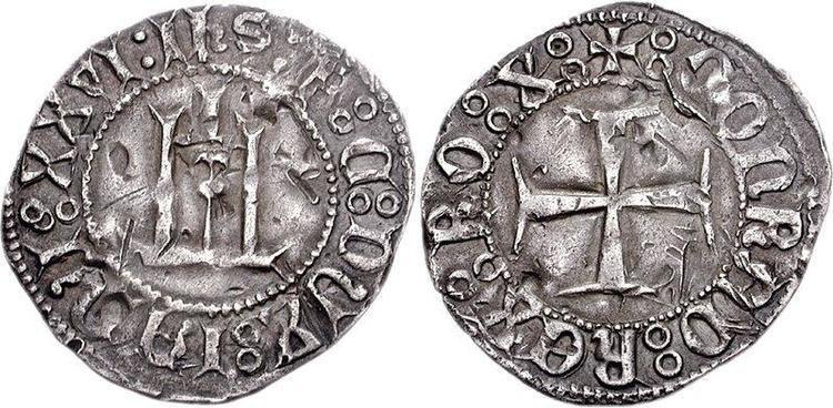 Pietro di Campofregoso