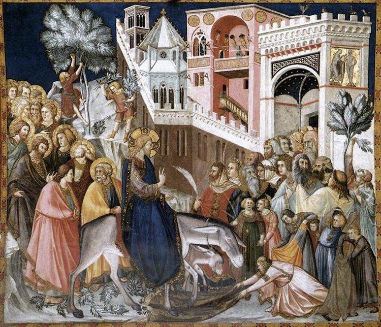 Pietro Lorenzetti lorenzettiintochtgrtjpg