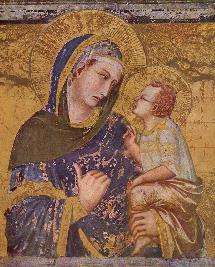 Pietro Lorenzetti httpsuploadwikimediaorgwikipediacommons55