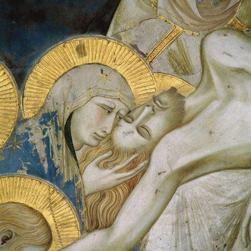 Pietro Lorenzetti Pietro Lorenzetti Wikipedia the free encyclopedia