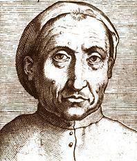 Pietro Pomponazzi httpsuploadwikimediaorgwikipediacommons88