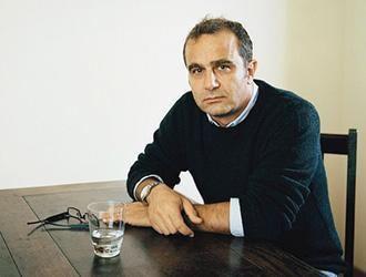 Pietro Scalia Pietro Scalia quotCos ho rimontato Hollywoodquot La Stampa