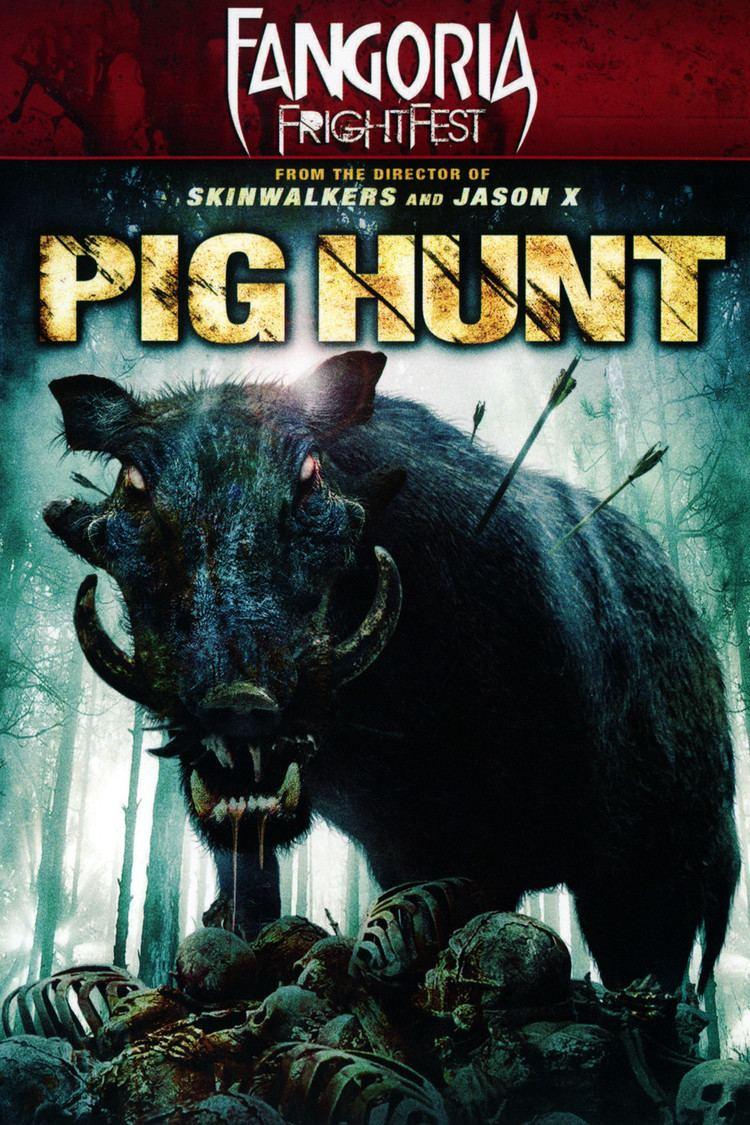 Pig Hunt wwwgstaticcomtvthumbdvdboxart197448p197448