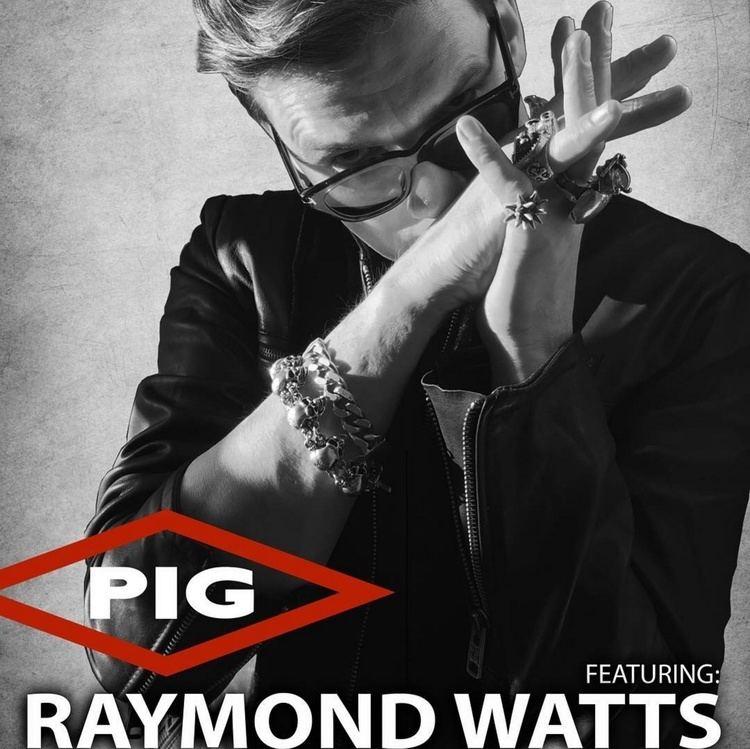 Pig (musical project) httpss3amazonawscomcontentsitezooglecomu