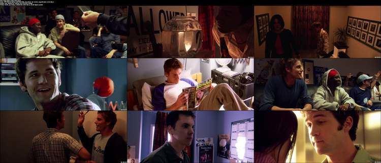 Pigs (2007 film) Pigs 2007