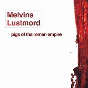 Pigs of the Roman Empire httpsuploadwikimediaorgwikipediaenbb4Mel