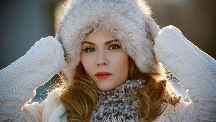 Pihla Viitala Pihla Viitala actress Finnish people Pinterest Episode iv and