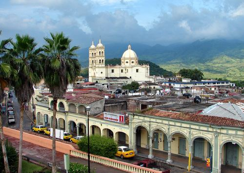 Pihuamo Pihuamo Destination Guide Jalisco Mexico TripSuggest