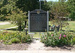 Pike-Pawnee Village Site httpsuploadwikimediaorgwikipediacommonsthu