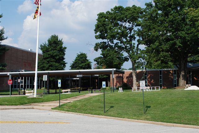 Pikesville, Maryland httpsuploadwikimediaorgwikipediacommonsee