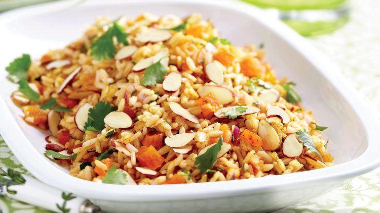 Pilaf Sweet Potato Rice Pilaf Sobeys Inc