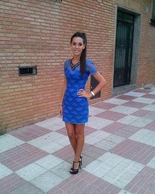 Pilar Frutos pilar frutos piiilarita Twitter