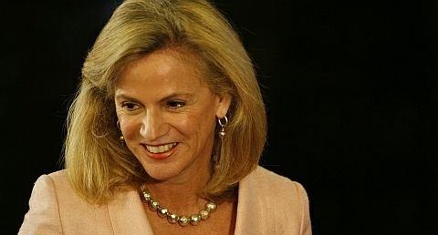 Pilar Nores de García eperu21pe102ima00197197147jpg