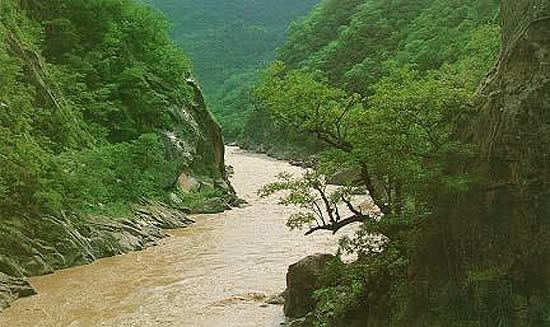 Pilcomayo River httpsuploadwikimediaorgwikipediacommons11