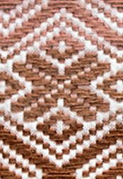 Pile weave