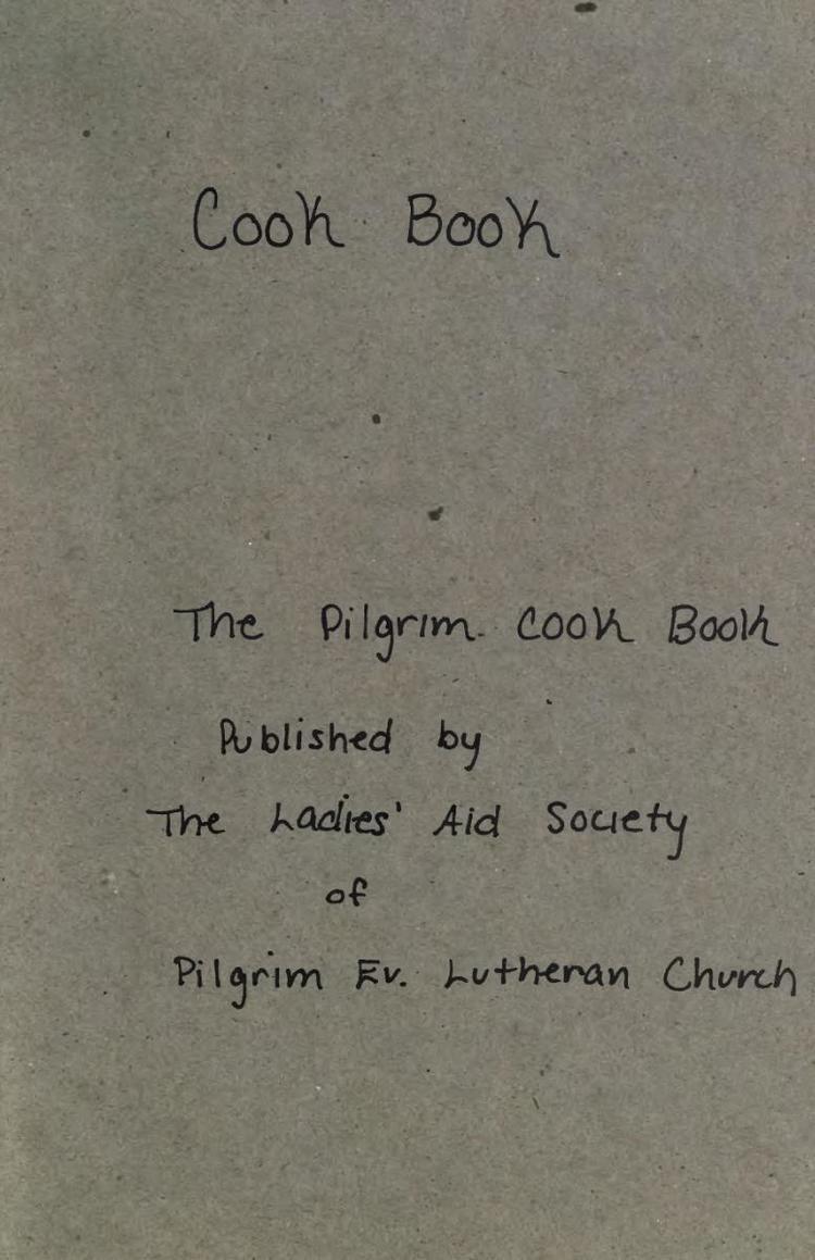 Pilgrim Lutheran School, Chicago