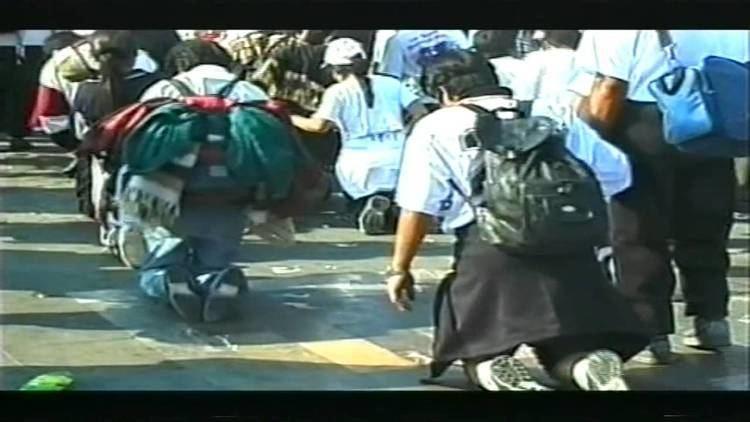 Pilgrimage (2001 film) httpsiytimgcomvi25H38IuaJtEmaxresdefaultjpg