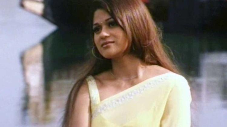 Pilisthe Palukutha movie scenes Pilisthe Palukutha Songs Manasa Ottu Aakash Shamitha Shetty Video Dailymotion
