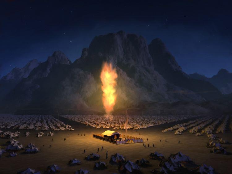 Pillar of Fire (theophany) 2bpblogspotcombZeZbZhqMEYUKwmXoZd3hIAAAAAAA