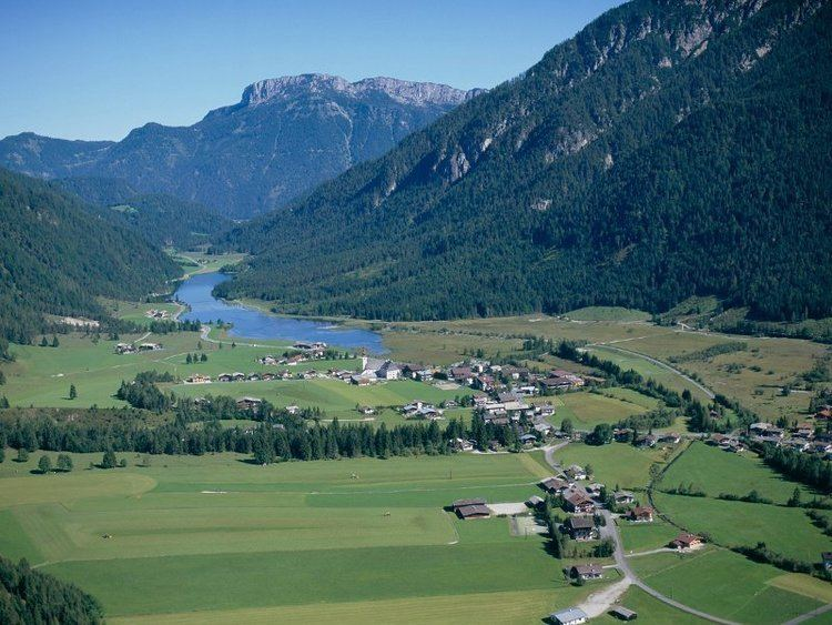 Pillersee Valley wwwtyroltlimagescms1268232691DpillerseeJPG
