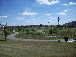 Pilot Butte, Saskatchewan httpsuploadwikimediaorgwikipediacommonsthu