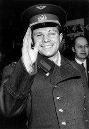 Pilot-Cosmonaut of the USSR