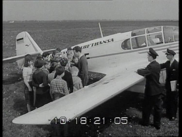 Piloten, Propeller und Turbinen achtung berlin Piloten Propeller und Turbinen