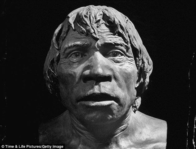 Piltdown Man Unmasked at last the man who fooled the world A new book reveals
