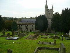 Pilton, Somerset httpsuploadwikimediaorgwikipediacommonsthu