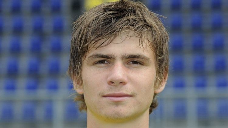 Pim Bouwman Pim Bouwman vertrekt bij NAC Breda Omroep Brabant