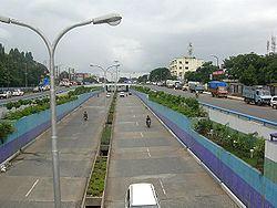 Pimpri-Chinchwad httpsuploadwikimediaorgwikipediacommonsthu