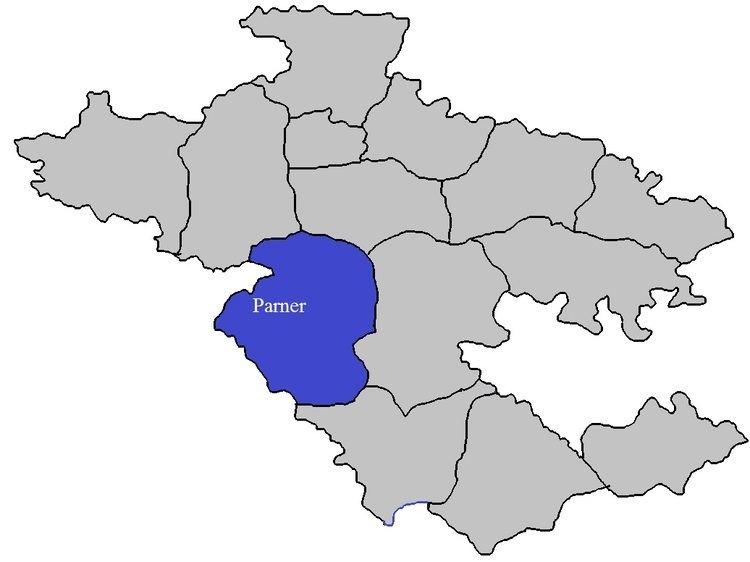 Pimpri Pathar