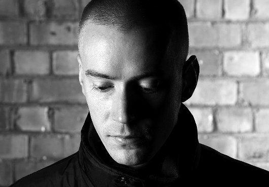Pinch (dubstep musician) Pinch interview Cracks In The Pleasuredome Juno Plus