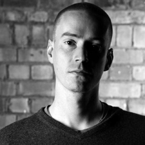 Pinch (dubstep musician) DJ PINCH Free Listening on SoundCloud