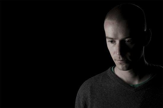 Pinch (dubstep musician) The Quietus Features Escape Velocity Subliminal
