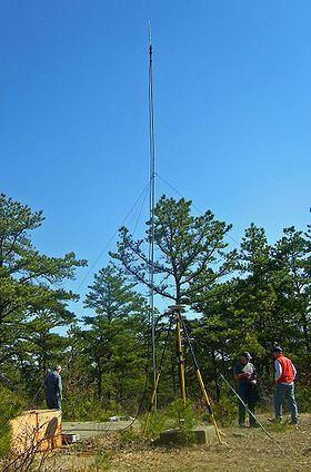 Pine Hill (Barnstable County, Massachusetts) httpsuploadwikimediaorgwikipediacommonsthu