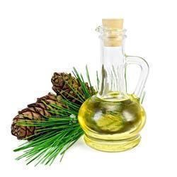 Pine oil Pine Oil Suppliers Manufacturers amp Traders in India