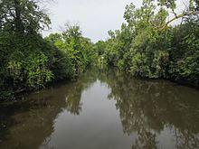 Pine River (Chippewa River) httpsuploadwikimediaorgwikipediacommonsthu
