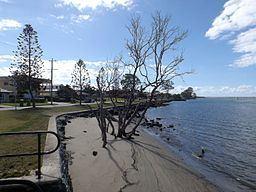 Pine River (Queensland) httpsuploadwikimediaorgwikipediacommonsthu