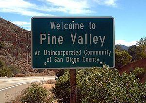 Pine Valley, California httpsuploadwikimediaorgwikipediacommonsthu