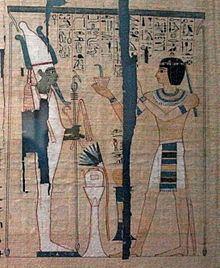 Pinedjem II httpsuploadwikimediaorgwikipediacommonsthu