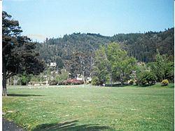 Pinehaven httpsuploadwikimediaorgwikipediaenthumb7