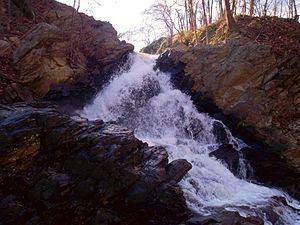 Piney Run (Virginia) httpsuploadwikimediaorgwikipediacommonsthu