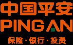 Ping An Insurance httpsuploadwikimediaorgwikipediacommonsthu