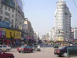 Pingxiang httpsuploadwikimediaorgwikipediacommonsthu