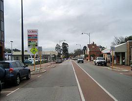 Pinjarra, Western Australia httpsuploadwikimediaorgwikipediacommonsthu