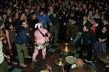 Pink and Brown httpsuploadwikimediaorgwikipediaenthumbc